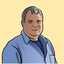 Small 1426939009 avatar edrenckh