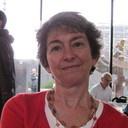 Kathy Henley