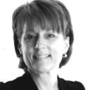 Leigh Ann Smith
