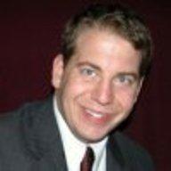 user profile avatar
