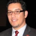 Albert Arguelles