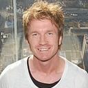 Michael David Falkenberg Sørensen