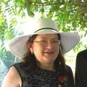 Kathryn MacGeraghty
