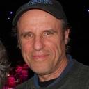 Chris Chessari