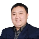 Franklin Wu