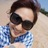 Vicky Tseng