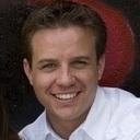Brad Shepherd