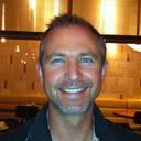 David Scharler