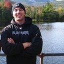 Brett Iwanowicz