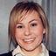 Rebecca Mickler