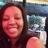 Rose Mbathi