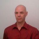 Jason Sinley
