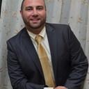 Asem AbuAwad