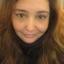 Cristina Varney