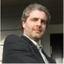 Brian Cohen