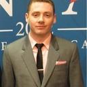 Sean Marron