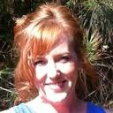 Julie Hicks