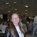 Rhonda Chamlee