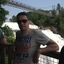 Small 1429910542 avatar vkhalfin
