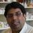 Pradeep Thadani