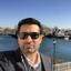 Asad Bajwa