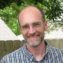 Tim Rehmel
