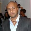 Raphael Gomez