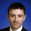 Zoran Stanoev
