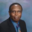 John Ndiritu