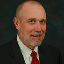 Doug Compton