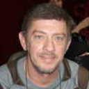 Keith Schellhardt
