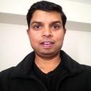 Vamshi Ananth