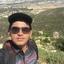 Tushar Radke