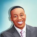Michael Ibekwe