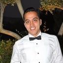 Farouk El Khatib
