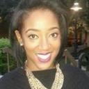 Nubianna A.