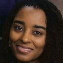 Najla S.