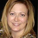 Leanne Rivard