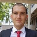 Artur Amirkhanyan