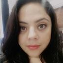 Karla Gonsalves