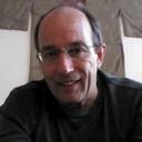 Ted Klein