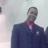 Reginald Dillard