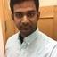 Pranav Mandava