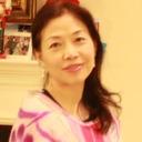 Shirley xu