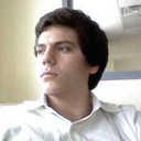 Max Drizin