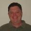 Craig Stahl