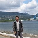 Roy Lam