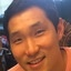 Eric Seo