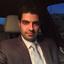 Rami Dababneh