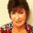 Kathy Gilmore